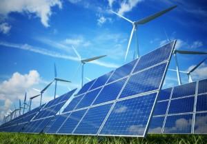 energie-rinnovabili-fonti-rinnovabili-610x425