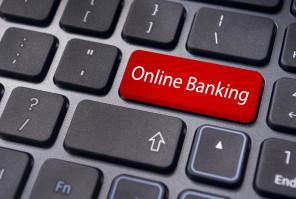 online-banking-300x199