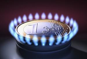 gas-euro_650x447