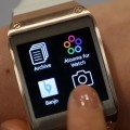 samsung-galaxy-gear-smartwatch-12-700