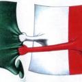 unita_italia_questione_meridionale
