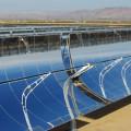 generalita-impianto-solare-termodinamico-concentrazione