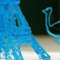 Penna-3D-foto-Anteprima