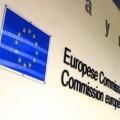 commissione_europea_6