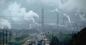 inquinamento-atmosferico2