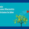 Premio-Gaetano-Marzotto-2013.041