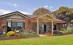 casa-australiana-della-famiglia-17919383