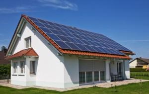 fotovoltaico_casa