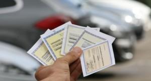 rc-auto-nuova-assicurazione