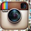 Guida-a-Instagram1