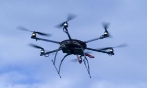drone-telerilevamento-CNR