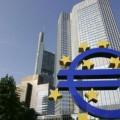 Controlli-banche-italiane-da-BCE