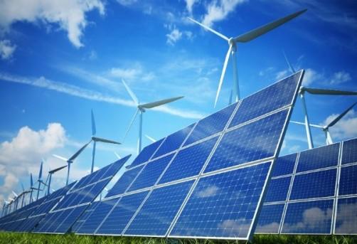rinnovabili-eolico-fotovoltaico