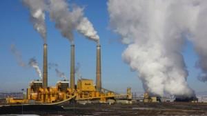 centrale-carbone