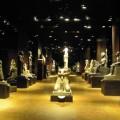museo-egizio-di-torino