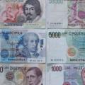 lire_banconote