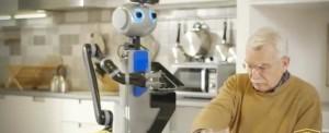 robot-domestici
