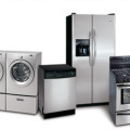 appliances_richmond_2