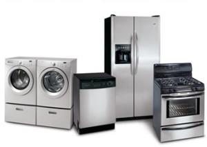 appliances_richmond_2