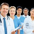 doctor_teacher_group_2_5