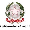 Ministero-della-Giustizia-logo1