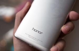 honor-5x-logo-07bf98a1fcea1e67ddf197c7e4ede60e4