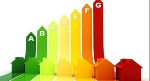 etichette-energetiche-elettrodomestici-europa