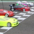rc_car_racing
