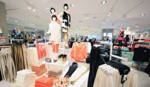 lavoro-negozio-Hm-Zara