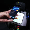 Apple Pay_4157