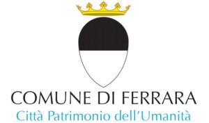 Logo-Comune-Fe