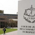 corte-giustizia-eu-2