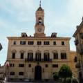 Ivrea-palazzo_municipale1