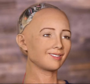sophia-robot-destroy-humans