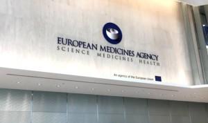 agenzia-del-farmaco-643984.610x431