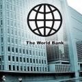 bond-Banca-Mondiale