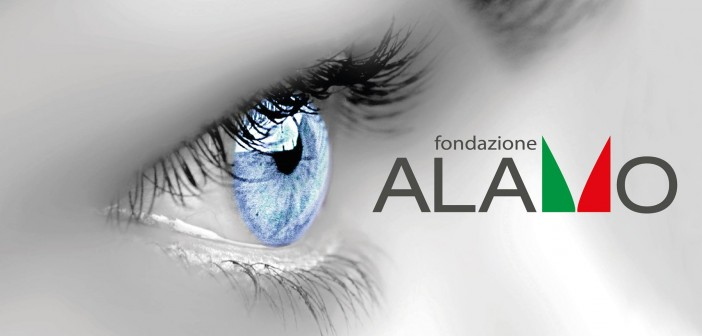 Premio-Alamo-9-702x336