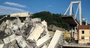 Genova-Ponte-Morandi-6-1300