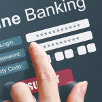 home-banking-1
