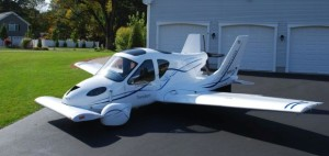 terrafugia-transition-flying-car-to-sell-from-2019-127538_1