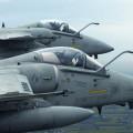 I mezzi dell'Aeronautica Militare