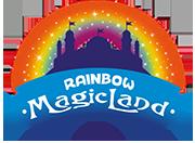 LOGO_RAINBOW_MAGICLAND_2019